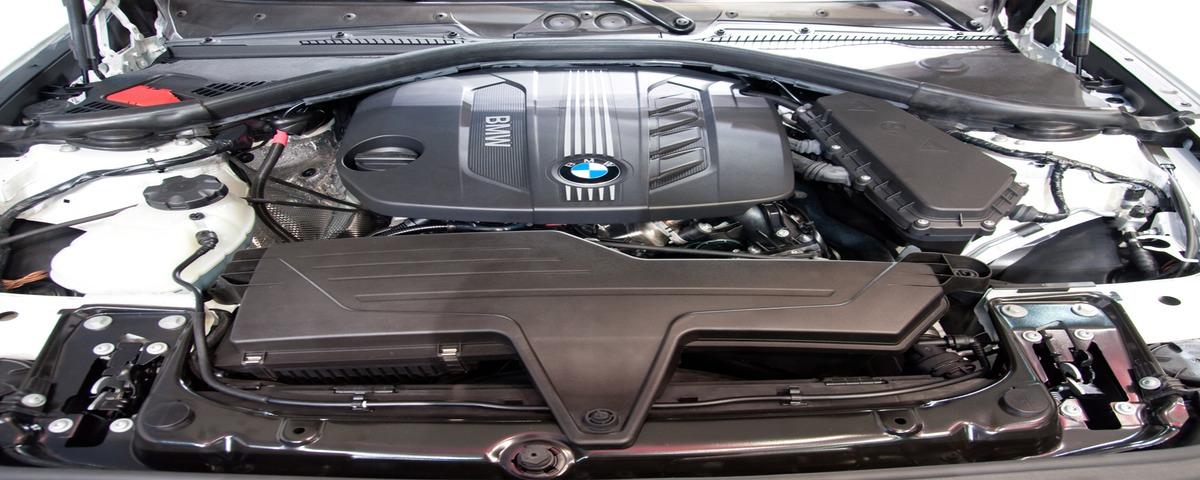 bmw_moottori480