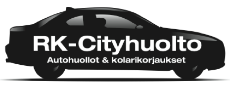 RK-Cityhuolto