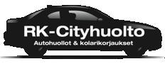 RK-Cityhuolto Oy